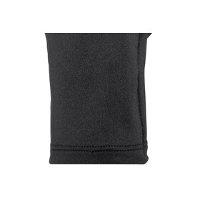 Odlo Ceramiwarm Light Gloves black